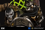 XM Batman Samurai Line: Bane Premium Collectibles Statue [SOLD OUT]