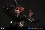 XM Batman Samurai Line: Batgirl - Premium Collectibles Statue [SOLD OUT]