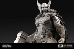 XM Art Series: Viking Thor by Caleb Nefzen [PREORDER]