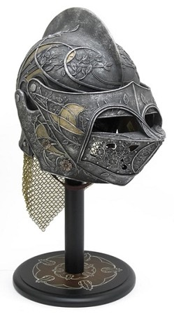 Helm of Loras Tyrell