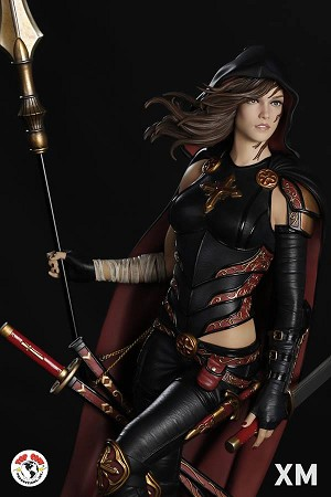 Magdalena - Premium Collectibles Statue [SOLD OUT]